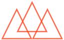 logo_ep1.png